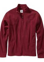 Флисовый свитер  Old Navy США для мужчин