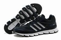 Кроссовки мужские Adidas ClimaCool 2014 (адидас климакул, оригинал)