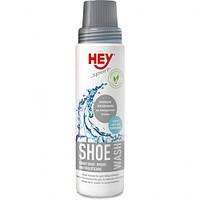 Средство для очистки обуви HEY-Sport Shoe Wash