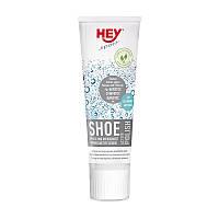 Водоотталкивающая пропитка для обуви HEY-Sport ACTIVE POLISH