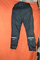 Текстильные мото штаны