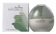 Крем дневной защитный для лица с аргановым маслом / Creme Argan Jour (Naturelle), 50 мл