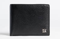 Кожаное мужское портмоне Luxon 8353