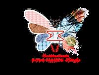 Ортопедический матрас Матролюкс Роуз (односторонний)