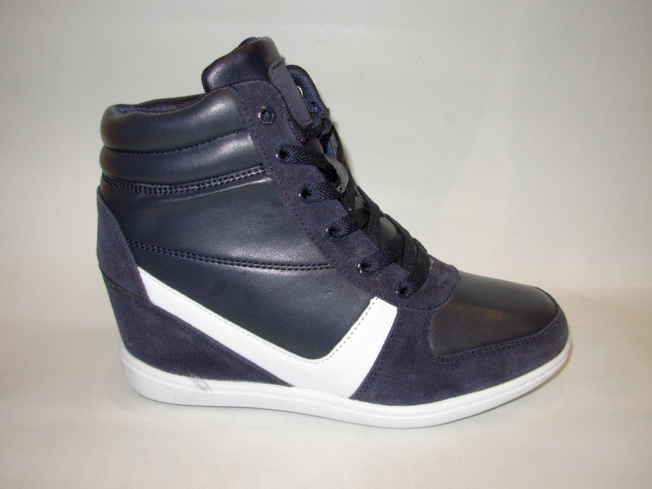 Подобрать мужская обувь рикер каталог мать данным французских f4bc5bdb857