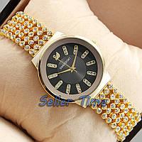 Часы Swarowski