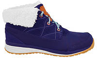 Жіночі зимові ботинки SALOMON HIME LOW