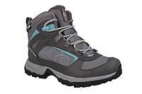 Жіночі зимові ботинки SALOMON MADAWASKA TS GORE-TEX