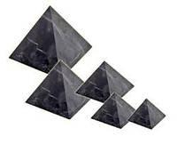 Шунгит пирамида Днепропетровск