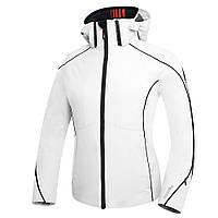 Горнолыжная куртка женская ZeroRH+ Glisse W Jacket (MD 16)