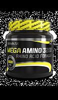 Mega Amino 3200 BioTech 300 tab.