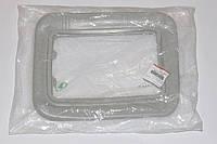 Уплотнение крышки (манжета люка) C00111495 для стиральных машин Indesit и Ariston WITL, ARTL, ...