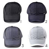 Универсальная мужская шапка на каждый день. Новый товар. Отличное качество. Головной убор. Код: КД5