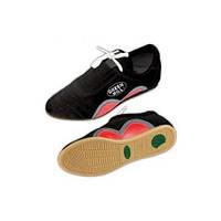 Обувь для таеквандо   Green Hill (TWS-3002)
