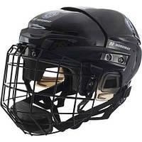 Хоккейный шлем детский Nordway HJB-14