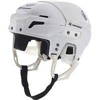 Хоккейный шлем Nordway HN14-W