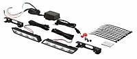 Дневные ходовые огни Osram LEDriving PX-4 6000K 12V FS1