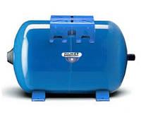 Гидроаккумулятор 24л с фиксир. мембраной Zilmet Hydro-Pro (-10_+90*) 10 bar Италия