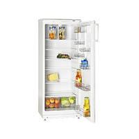 Холодильник 1 камерн. АТЛАНТ MX 5810-72