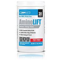 Аминокислоты Amino LIFT (246 g )