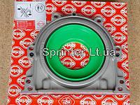 Сальник коленвала задний MB Sprinter 2.9TDI/2.2-2.7CDI (133.5x93x15.5)