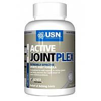 Для Суставов и Связок Joint Plex Active (120 caps)