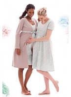Ночная сорочка для беременных Anita maternity 1235 Германия