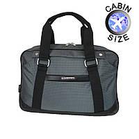 Дорожно-спортивная сумка для ручной клади