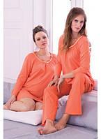 Пижама для беременных Anita maternity 1240 Германия