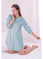 Ночная сорочка для беременных Anita maternity 1242 Германия