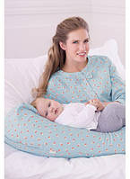 Наволочка на подушку для кормления и отдыха Anita maternity 0151 Германия