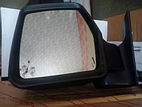 Зеркало для автомобиля, подобрать по фото в онлайн интернет каталоге с доставкой