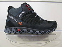 Зимние мужские ботинки Merrell