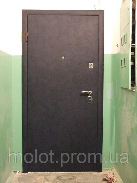 двери металлические бронированные по 3 классу пулестойкие цены