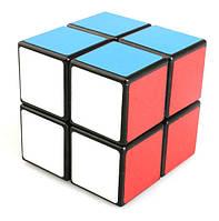 Кубик рубика 2x2x2 SKU0000207