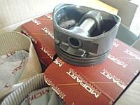 Поршни двигателя Mopisan (ныне - Mopart, страна производитель Турция) - комплект с пальцем без колец