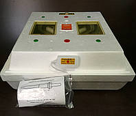 Инкубатор Квочка МИ 30-1- С     с авто-температура