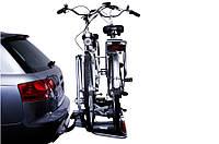 Багажник на фаркоп для 2-х велосипедов Thule EuroPower, 7 pin