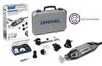 Гравировальная машина Dremel 4200-4/75 ( 4+75 насадок )