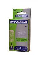 Камера Hutchinson, 26X1.00 VF, PRESTA