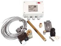 Электронный датчик уровня воды(Fitstar)