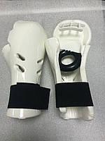 Перчатки таеквандо