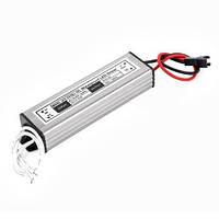 Драйвер светодиода LD 13-18x1W 220V IP67 герметичный