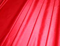 Бифлекс с перламутровым напылением красный