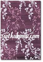 Акриловый ковер Florya 0007 В Lila
