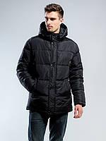 Куртка мужская зимняя тёплая купить в Одессе на 7 км