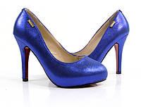 Женские туфли TRISTRAM , фото 1