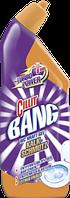 Cillit Bang WC Kraft Gel Kalk-Schmutz - Очиститель унитаза против сильных загрязнений 750 мл