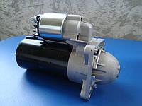 Стартер CS1335, 12V-2.2kW-9t, аналог CS1045, на Opel Vectra, Fiat Doblo, Punto, Lancia, Alfa Romeo