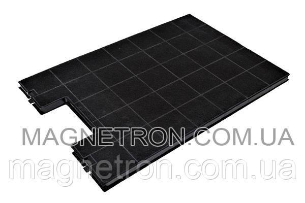 Фильтр угольный AH083 для кухонной вытяжки Gorenje 322147, фото 2